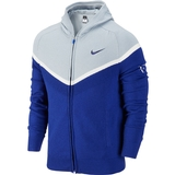 Nike Premier Sweater Men's Tennis Jacket