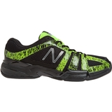 New Balance MC 1005 D Men's Tennis Shoe