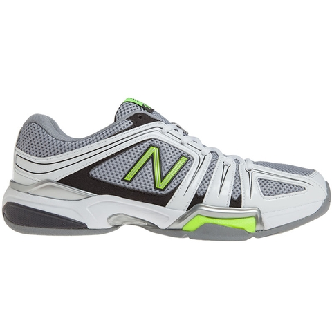 New Balance Mc 1005 2e Wide Men's Tennis Shoes