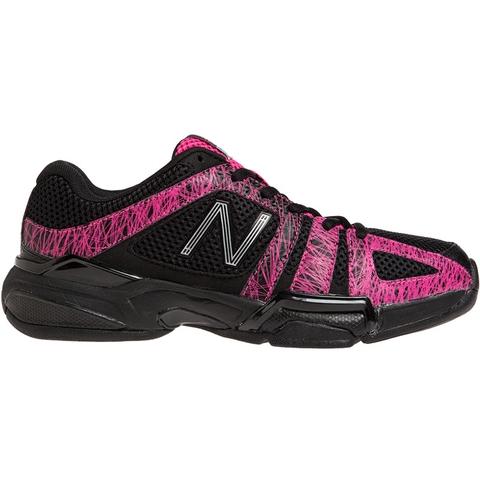 New Balance Wc 1005 B Women's Tennis Shoe