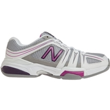 New Balance Wc 1005 D Wide Women's Tennis Shoe