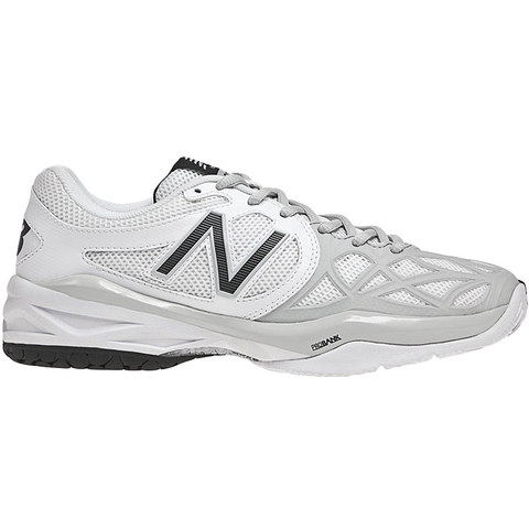 New Balance Wc 996 D Wide Women's Tennis Shoe