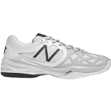 New Balance WC 996 D Women's Tennis Shoe