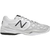 New Balance WC 996 D Women's Tennis Shoe