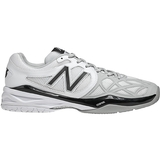 New Balance MC 996 D Men`s Tennis Shoes