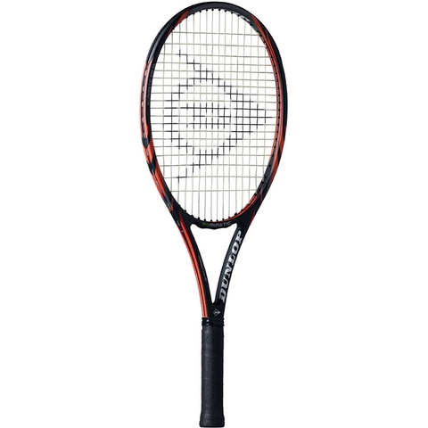Dunlop Biomimetic 300 26 Junior Tennis Racquet