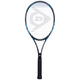 Dunlop Biomimetic 200 Tennis Racquet