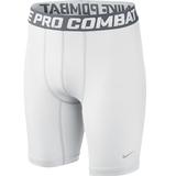 Nike Boy's Pro Combat Compression Short