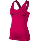 Nike Pro Core Fitted Women's Tennis Tank
