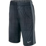 Nike Fly 2 Boy's Tennis Short