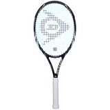 Dunlop Biomimetic 600 Tennis Racquet