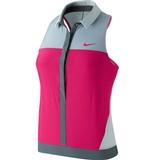 Nike Premier SLVS Women's Tennis Polo