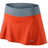 Nike Flouncy Knit Women's Tennis Skirt