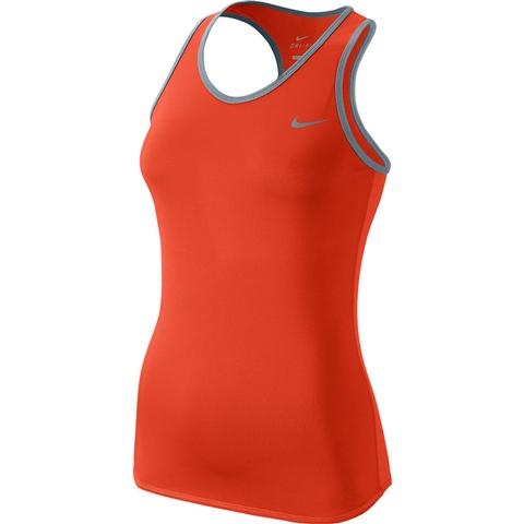 Nike Advantage Court Women's Tennis Tank