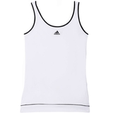 Adidas Galaxy Women's Tennis Tank
