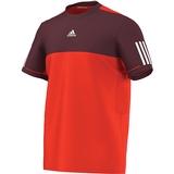 Adidas Response Men's Tennis Tee
