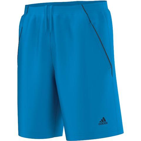 Adidas Sequencials Men's Tennis Bermuda