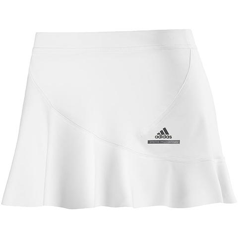 Adidas Stella Maccartney Barricade Women's Tennis Skort
