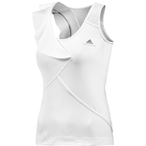 Adidas Stella MacCartney Barricade Women`s tennis Tank-NY