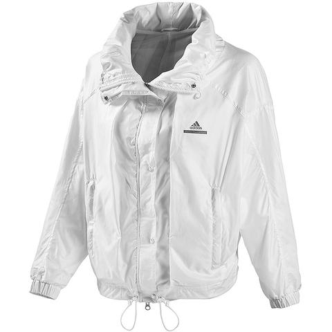 Adidas Stella Maccartney Barricade Women's Tennis Warm- Up Jacket