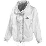 Adidas Stella MacCartney Barricade Women`s tennis Warm-Up Jacket