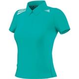 Adidas Clima Chill Women's Tennis Polo