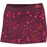 Adidas Response Trend Women's Tennis Skort