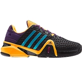 Adidas Barricade 8+ Shanghai Men's Tennis Shoe