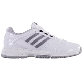 Adidas Barricade Team 3 Women's Tennis Shoe