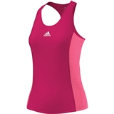 Adidas Sequencials Core Women`s Tennis Tank