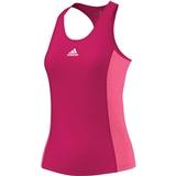 Adidas Sequencials Core Women`s Tennis Tank
