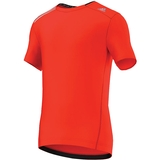 Adidas Climachill Short-Sleeve Men`s Tennis Tee