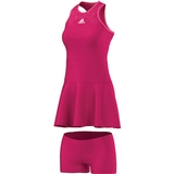 Adidas Adizero Women's Tennis Dress
