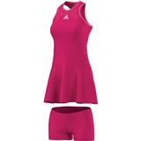 Adidas Adizero Women's Tennis Dress