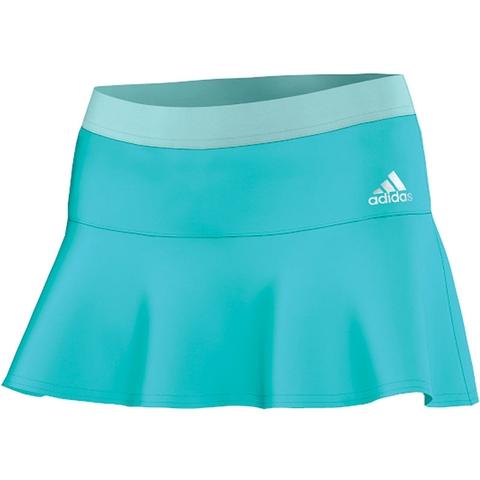 Adidas Adizero Women's Tennis Skirt