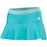 Adidas Adizero Women`s Tennis Skirt