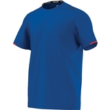 Adidas All Premium Chill Men's Tennis Tee