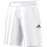 Adidas All Premium Men's Tennis Short