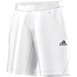 Adidas All Premium Men's Tennis Short
