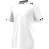 Adidas All Premium Chill Men's Tennis Tee