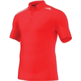 Adidas Clima Chill Men's Tennis Polo