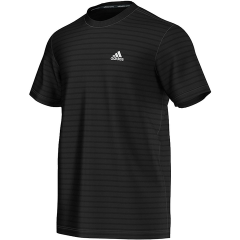 Adidas Sequencials Engineered Crew Men's Crew