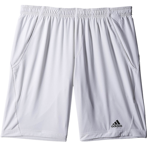 Adidas Sequencials Essex Men's Tennis Short