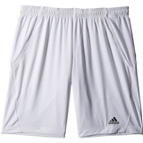 Adidas Sequencials Essex Men`s Tennis Short