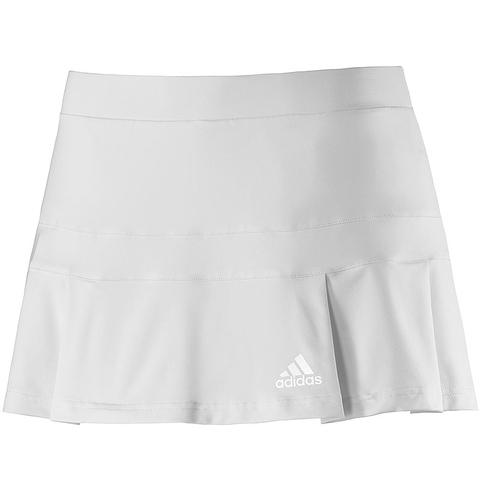 Adidas All Premium Women's Tennis Skort