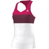 Adidas Response Women's Tennis Tank