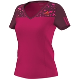 Adidas Response Trend Women's Tennis Tee