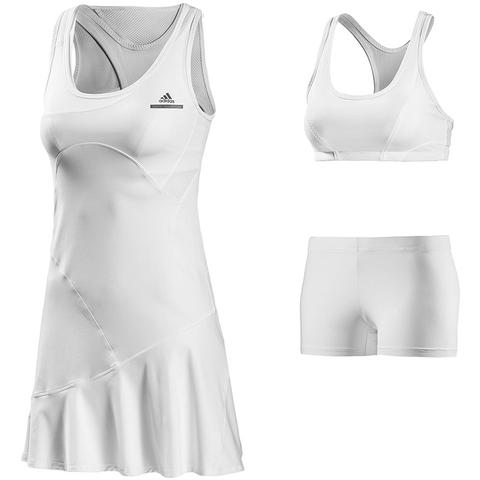 Adidas Stella Maccartney Barricade Women's Tennis Dress