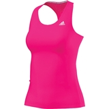 Adidas Clima Chill Women's Tennis Tank