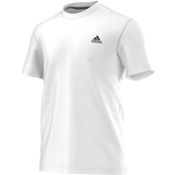 Adidas Ultimate Short-Sleeve men`s Tennis Crew